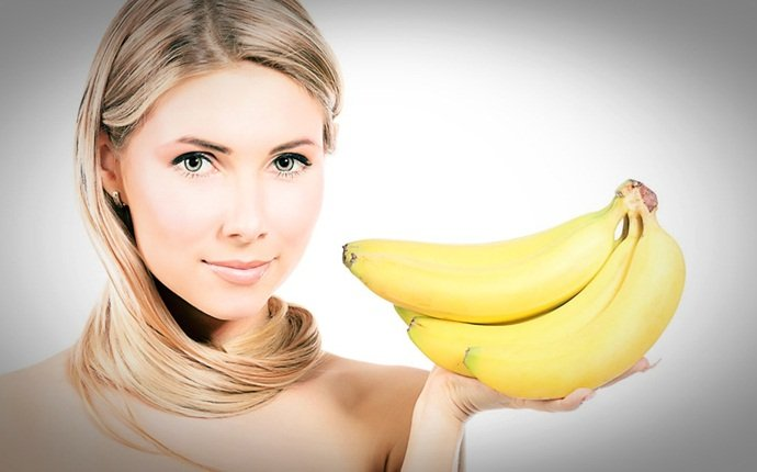 how to prevent dry scalp - bananas