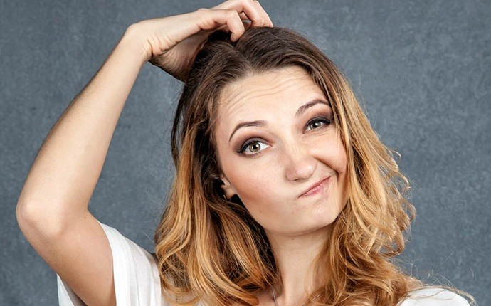 how to reduce dandruff - how to reduce dandruff