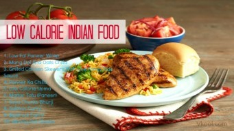 low calorie indian food1