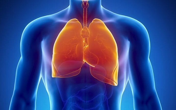 shortness of breath causes - pleurisy
