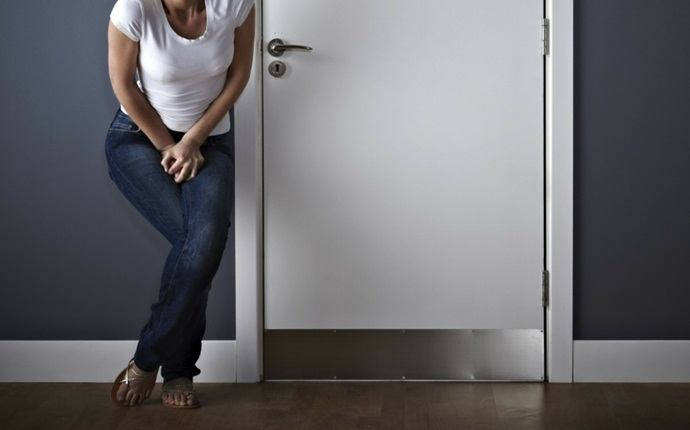 how to prevent bladder infections - urinate frequent