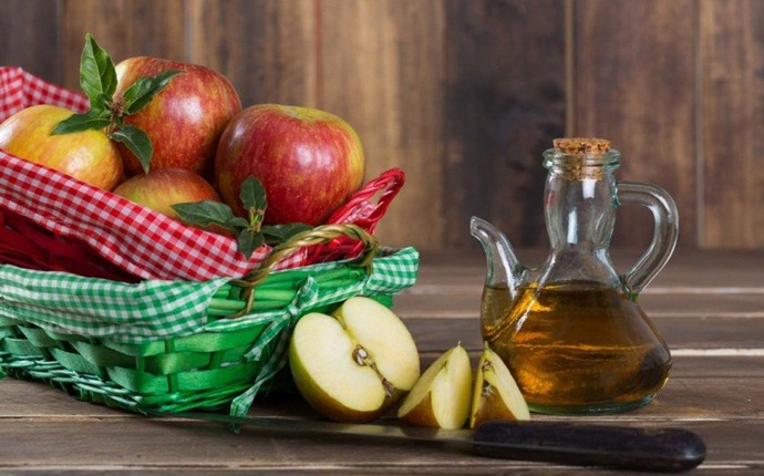 how to use apple cider vinegar for acne - apple cider vinegar drink