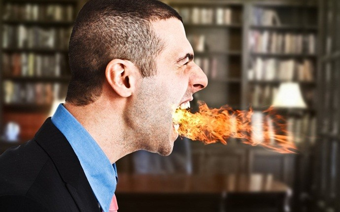 burning mouth syndrome home remedies – treatments for burning tongue syndrome