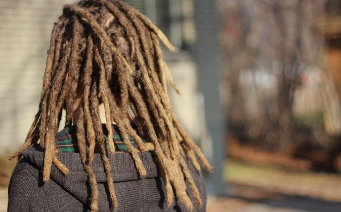 how to maintain dreadlocks - keep your dreadlocks reap the benefits and residue-free