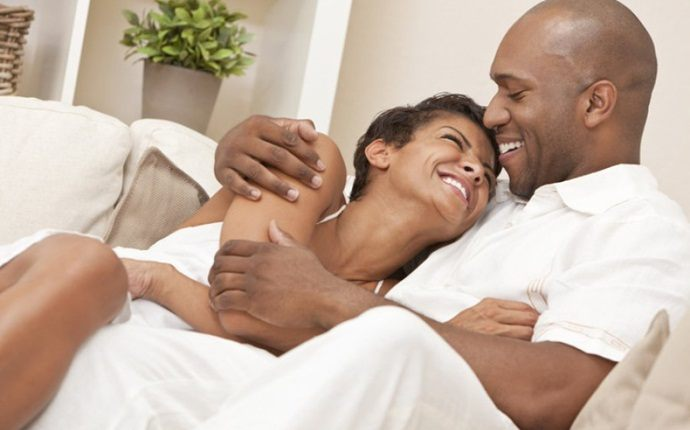 how to fall asleep fast - keep your partner on track