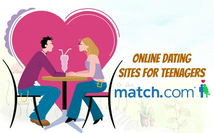 match dating Teen