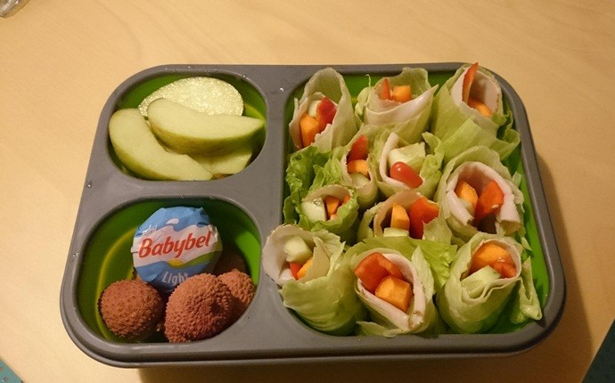 16 healthy bento box lunch ideas for kids. Black Bedroom Furniture Sets. Home Design Ideas