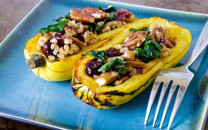 healthy squash recipes - healthy squash recipes – squash zoodler omelet