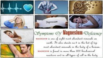 symptoms-of-magnesium-deficiency