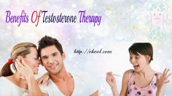 benefits-of-testosterone-therapy