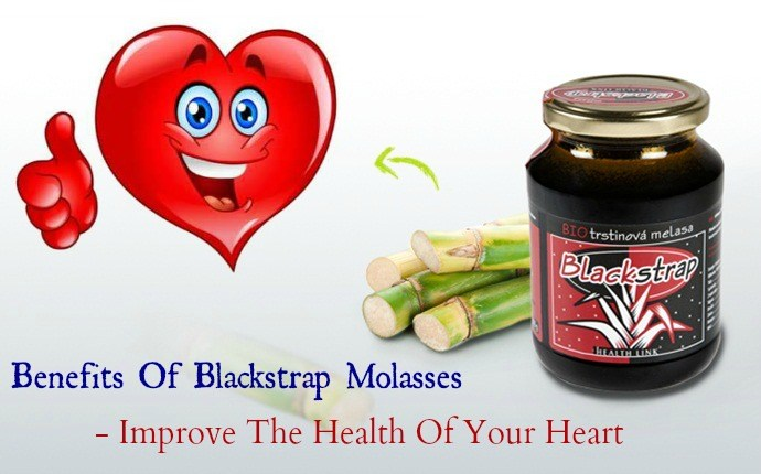 improve the health of your heart