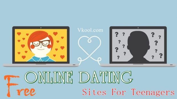 Us dating sites list